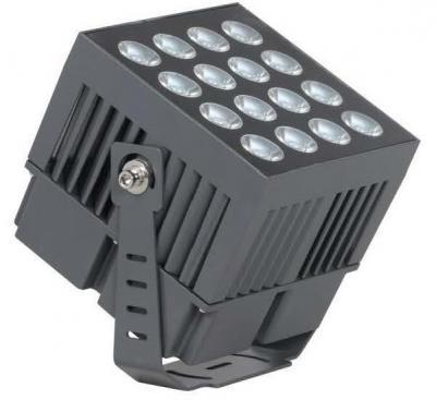 Светильники для архитектурной подсветки