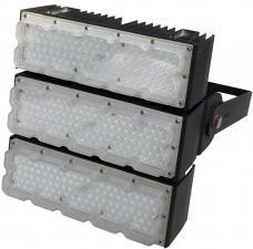 Прожектор светодиодный PR-LQ-FL12 240W 240 Вт.