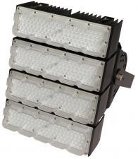 Прожектор светодиодный PR-LQ-FL12 300W 300 Вт.