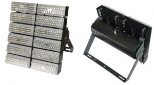 Прожектор светодиодный PR-LQ-FL12 1000W 1000 Вт.